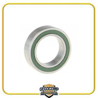 A//C Compressor Clutch Bearing 30mm ID x 47mm OD x 12mm ORW CB-1109