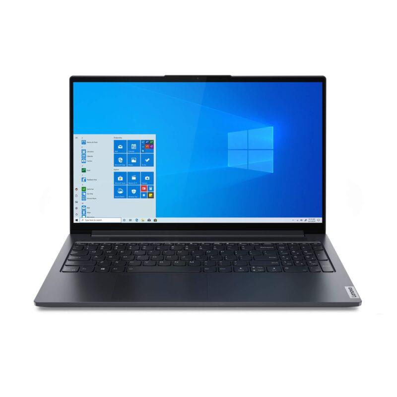 Lenovo-IdeaPad-Slim-7-GTX-Laptop-15.6-FHD-IPS-300-nits-i5-10300H