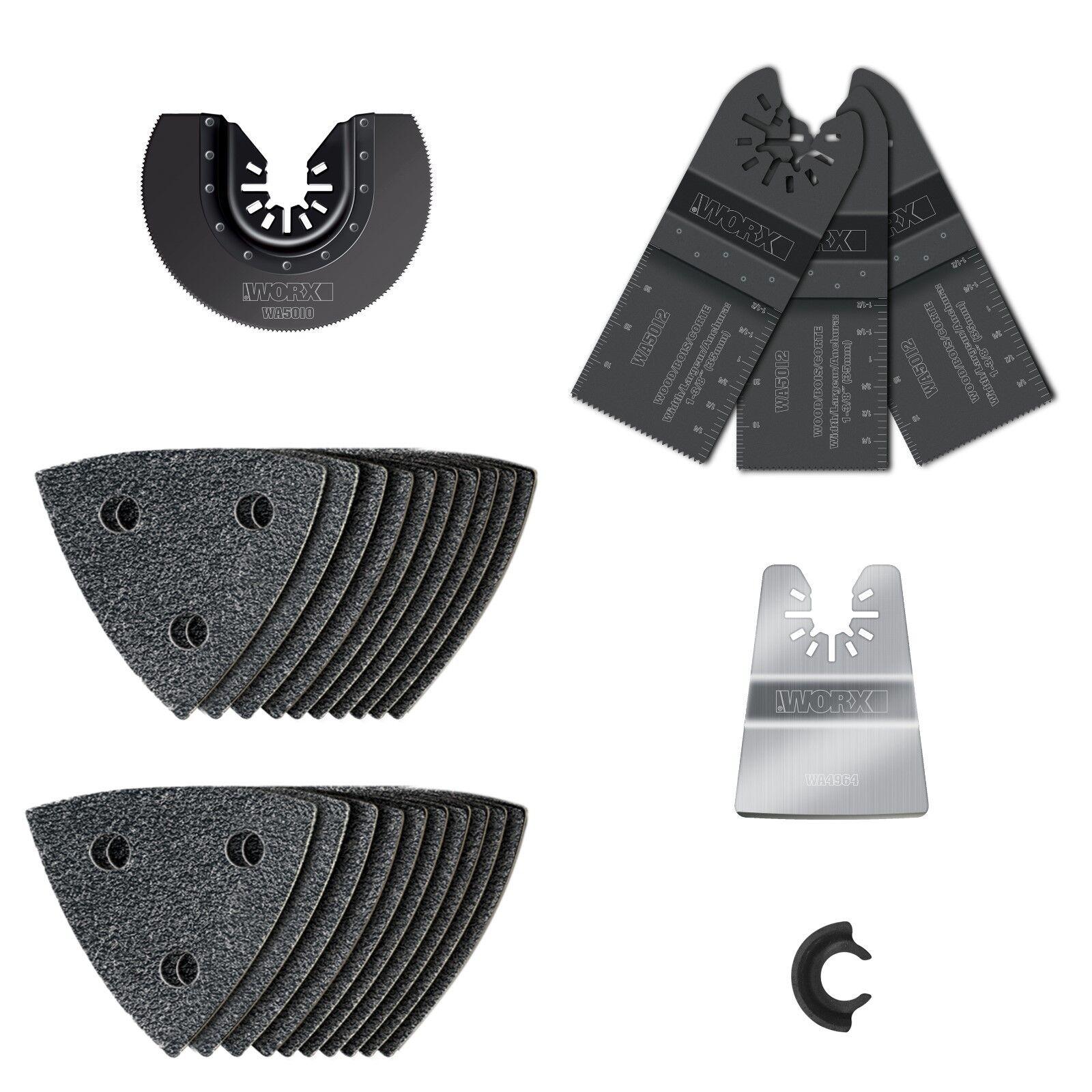 worx-wa5701-26-pc-universal-fit-oscillating-tool-accessory-kit