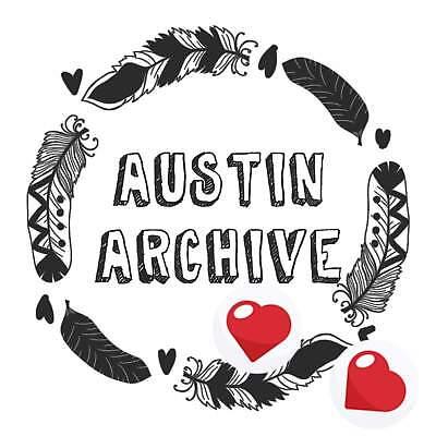 Austin Archive