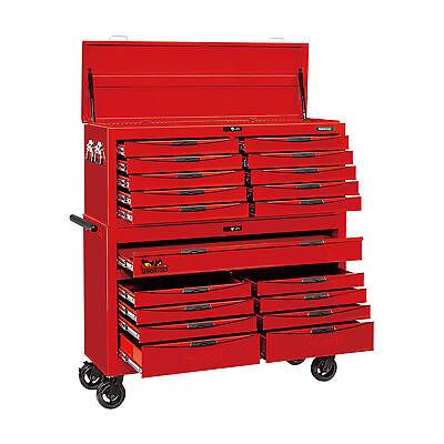 Hazet 0-174/151 Tool Assortment, 151 pieces | Shopping Bin