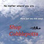 Cobblepotts