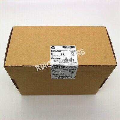 Allen-bradley Micrologix 1400 32point Controller 1766-l32bwaa