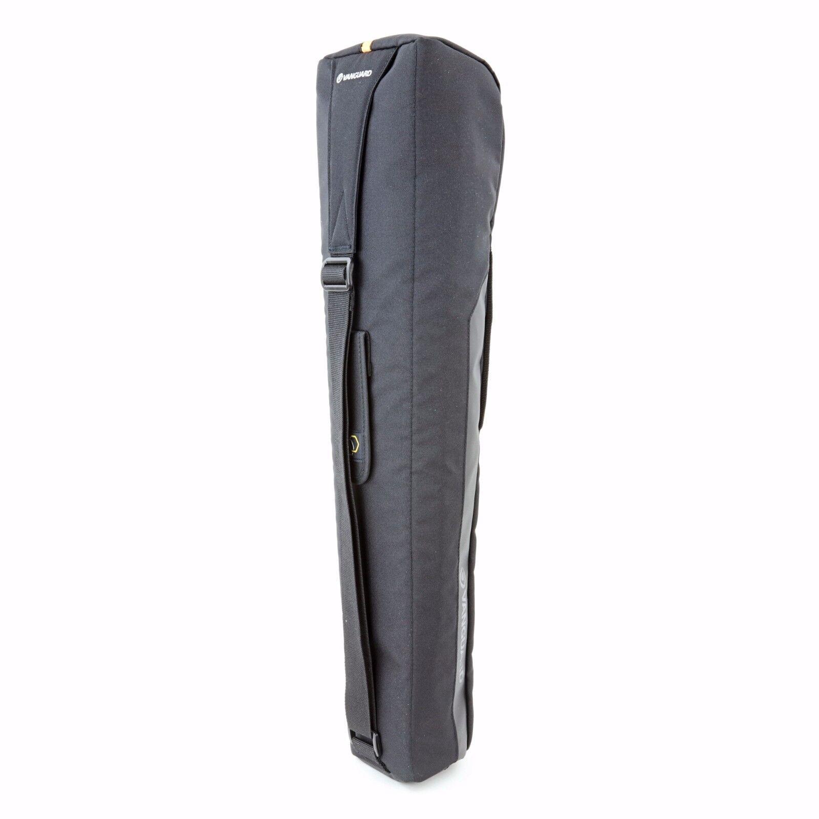 Vanguard Alta acción 70 acolchado bolsa caso de Trípode 70cm