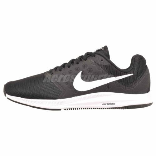 Nike Wmns Downshifter 7 Running Womens