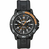 Timex Expedition Men's Case Uplander Watch