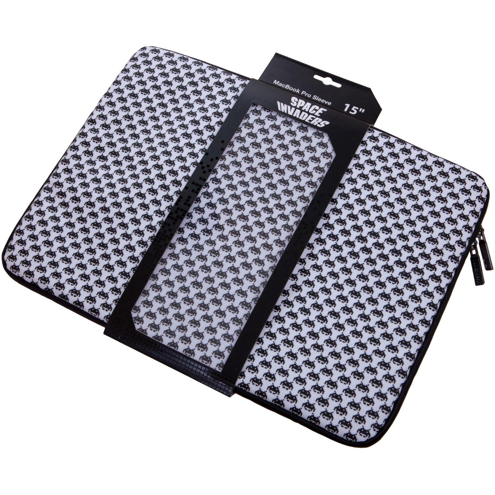 laptop tasche 15 6 15 zoll notebook schutzh lle samsung hp. Black Bedroom Furniture Sets. Home Design Ideas
