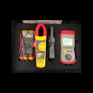 Tools For Sale (electrical)