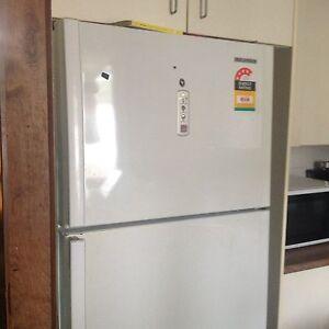 Samsung fridge Berkeley Wollongong Area Preview