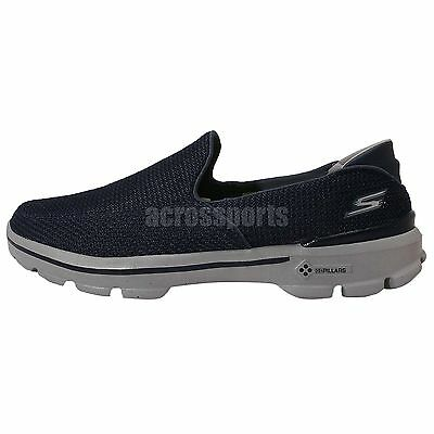 a950992ee7a2 skechers go walk mens slip on sale   OFF64% Discounted