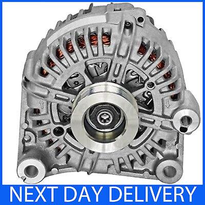 02G299 ALTERNATOR Regulator BMW 530d 530xd 535d 635d 730d M5 M6 3.0 5.0 xDrive