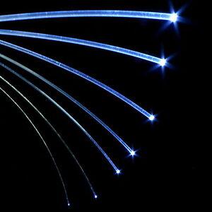 Cable-de-fibra-optica-0-25-0-5-0-75-1-1-5-2-3mm-diametro-guia-de-luz