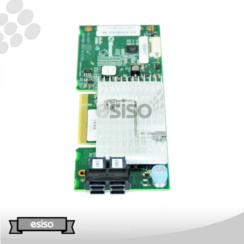 UCSC-PSAS12GHBA CISCO SAS 12GB/S PCI-E STORAGE CONTROLLER CAERD