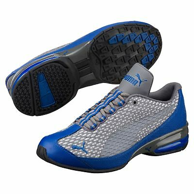 Reverb Cross Men S Running Shoes