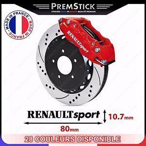 Automobilia Auto, Moto – Pièces, Accessoires 2 X Peugeot Talbot 205 Sport Gti 5cm Autocollant Sticker Auto Pa376