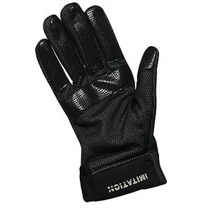 MENS-OUTDOOR-PERFORMANCE-WIND-PROOF-GLOVE-WORK-WEAR-NEW