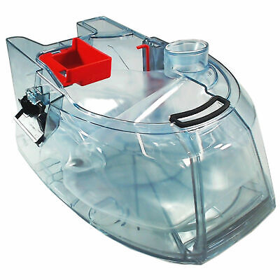 Bissell Carpet Cleaner Bottom Tank Assembly - (Bissell Tank Assembly)