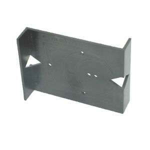 Jig Template For Kitchen Cabinet Hinges