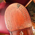 the_heritage_footwear_shop