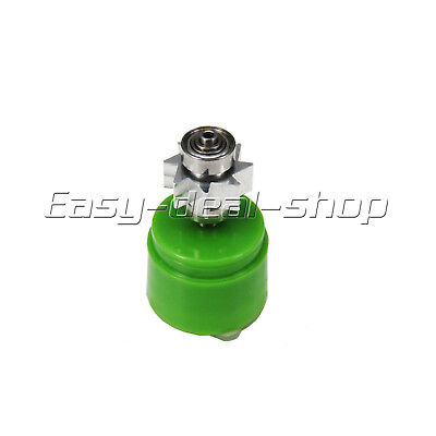Dental Cartridge Rotor For Tosi Tx-164 Led High Speed E-generator Handpiece