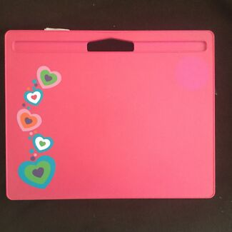Kids lap desk for laptops or tablets Sutherland Sutherland Area Preview