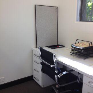Office Pymble 2 rent