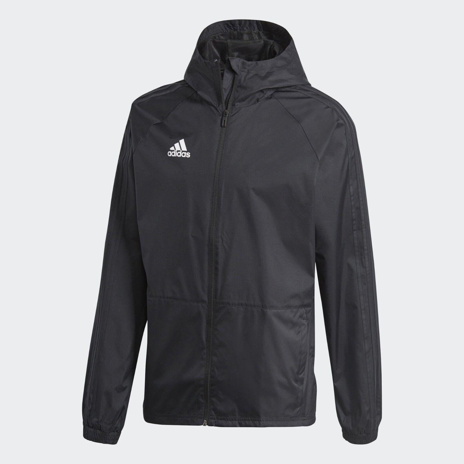 adidas Tango Stadium Jacket Grey | adidas Ireland