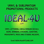 ideal-4u