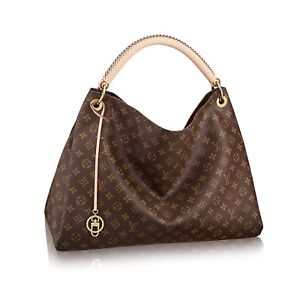 Looking for Louis Vuitton Artsy MM