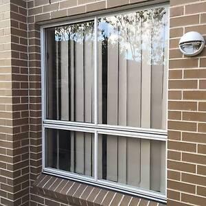 Windows & Doors-Mirrors Repair - Replacement Service Sydney Sydney City Inner Sydney Preview