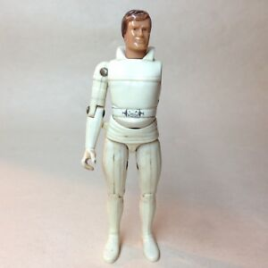 "1979 "" BUCK ROGERS "" IN THE 25th CENTURY by Mego"