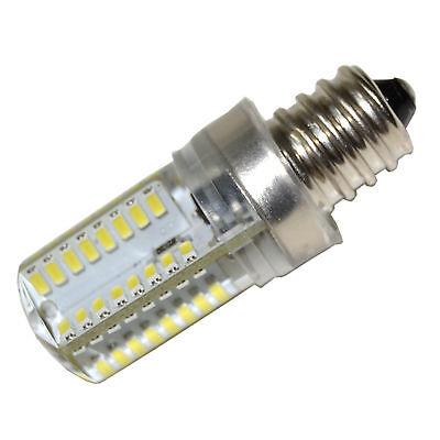 E12 Candelabra Base LED Bulb for GE General Electric WE4M305