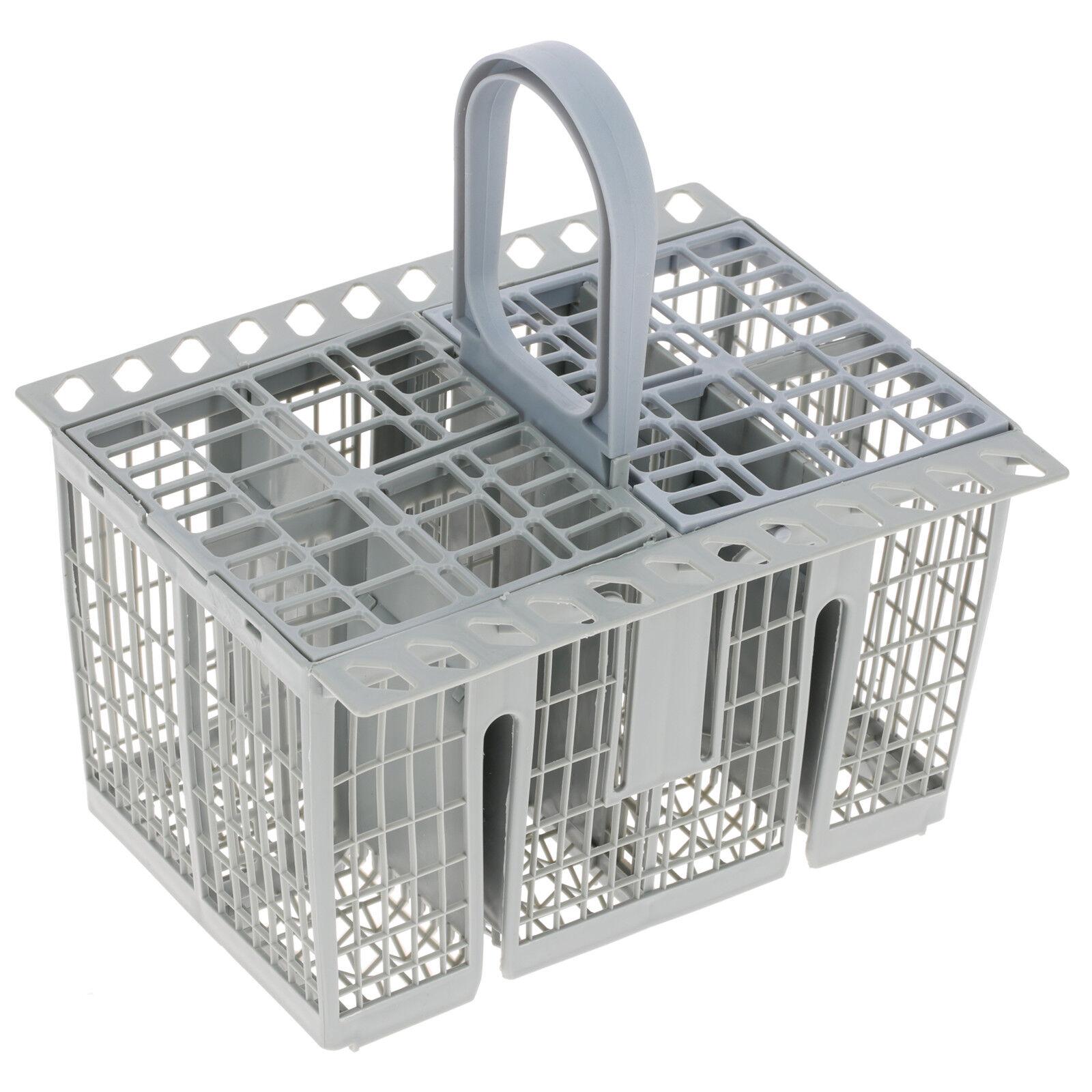 8X véritable Indesit Lave-vaisselle Panier inférieur Roues idl40suk idl40suk.c IDL40UK