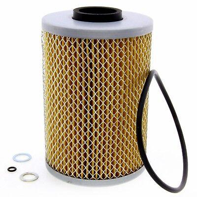 SCT Ölfilter SH 401 Filter Motorfilter Servicefilter Patronenfilter