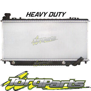 NEW-HOLDEN-COMMODORE-VE-V8-6-0L-LITRE-AUTO-MANUAL-HEAVY-DUTY-RADIATOR-POSTED