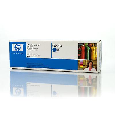 Hp Color OEM Laserjet Druckerpatrone für 9500 Serie C8551A