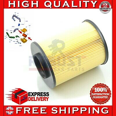 AIR FILTER ENGINE OIL FOR FORD KUGA FOCUS C MAX VOLVO V50 S40 C70 C30 MAZDA 5 3