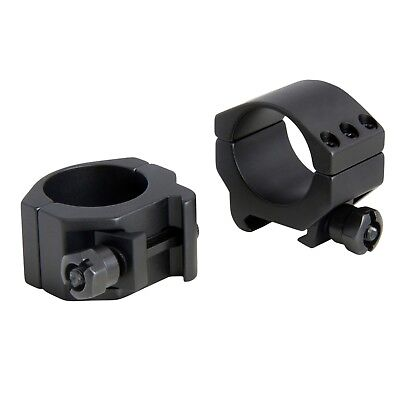 ar scope for sale  Shipping to Canada