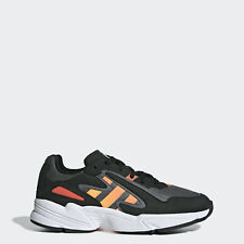 adidas Originals Yung-96 Chasm Shoes Men's
