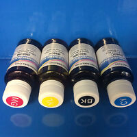 400ml Printer Refill Ink Fits Brother Dcp J525w J725dw J925dw Lc 1220 1240 1280 - unbranded/generic - ebay.co.uk