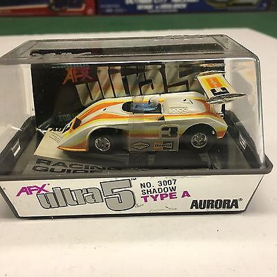 Aurora ho slot cars ebay polar lights batmobile slot car kit