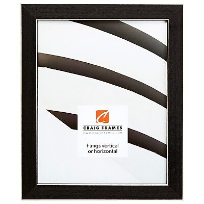Shaker Picture Frame (Craig Frames 1