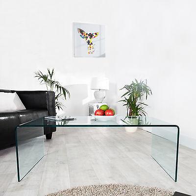 design glas. Black Bedroom Furniture Sets. Home Design Ideas