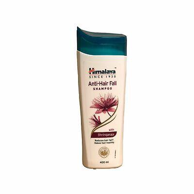 Himalaya Anti-Hair Fall Shampoo 400 ml