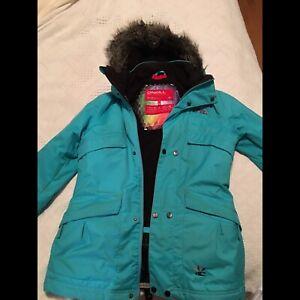 Manteau pour femme O'Neill