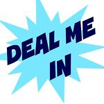 Deal_Me_In_516
