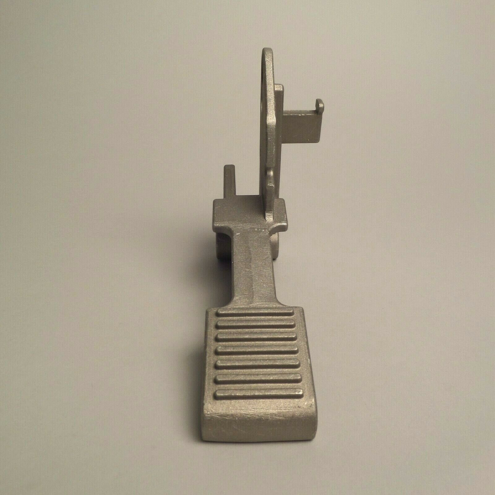 Replacement Foot Pedal For Coats®* Tire Changer Machines