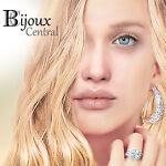 Bijoux Central