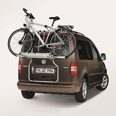 MENABO 8003168040187 Hecktr/äger Shadow VW Caddy