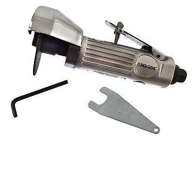 3 75mm Air Pneumatic Cut Off Tool Cutter Grinder Straight Cutting Saw Cutoff